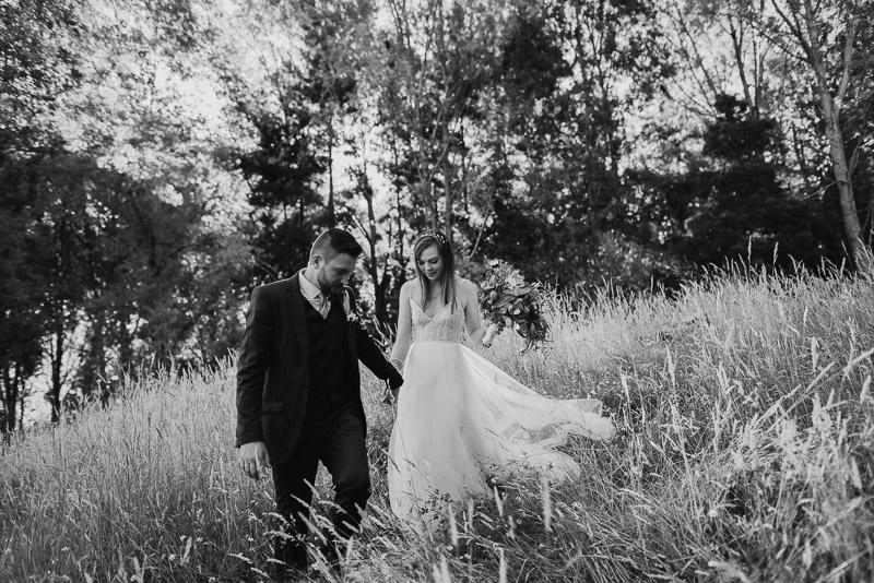 Makoura Lodge wedding photography of Ned and Amanda 0717
