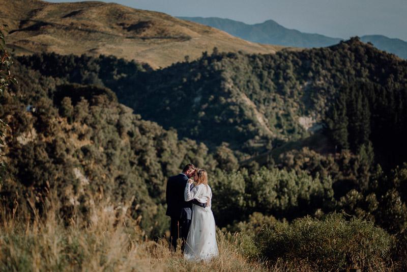 Makoura Lodge wedding photography of Ned and Amanda 0747