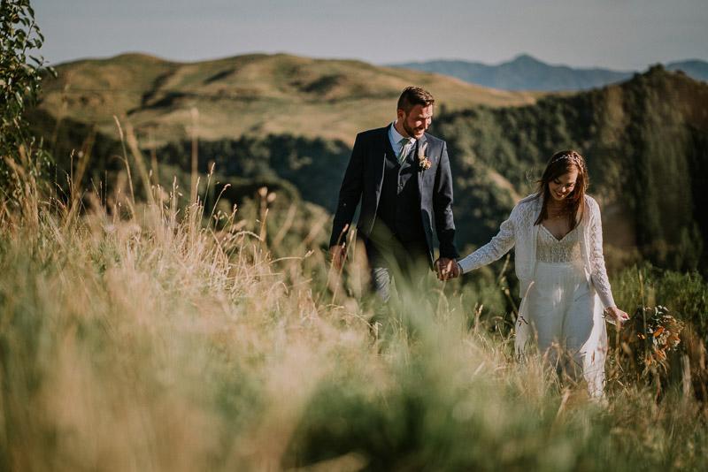 Makoura Lodge wedding photography of Ned and Amanda 0753