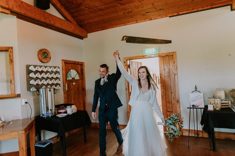 Makoura Lodge wedding photography of Ned and Amanda 0772