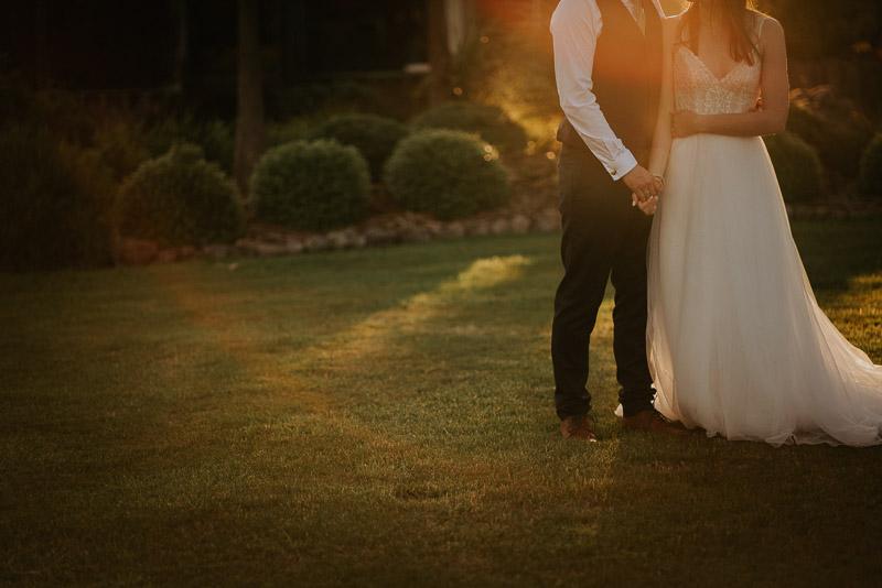 Makoura Lodge wedding photography of Ned and Amanda 0799