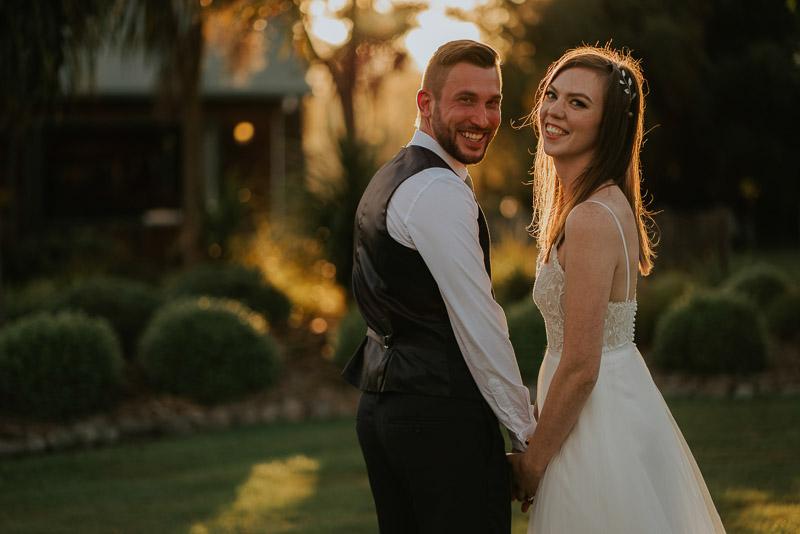 Makoura Lodge wedding photography of Ned and Amanda 0808