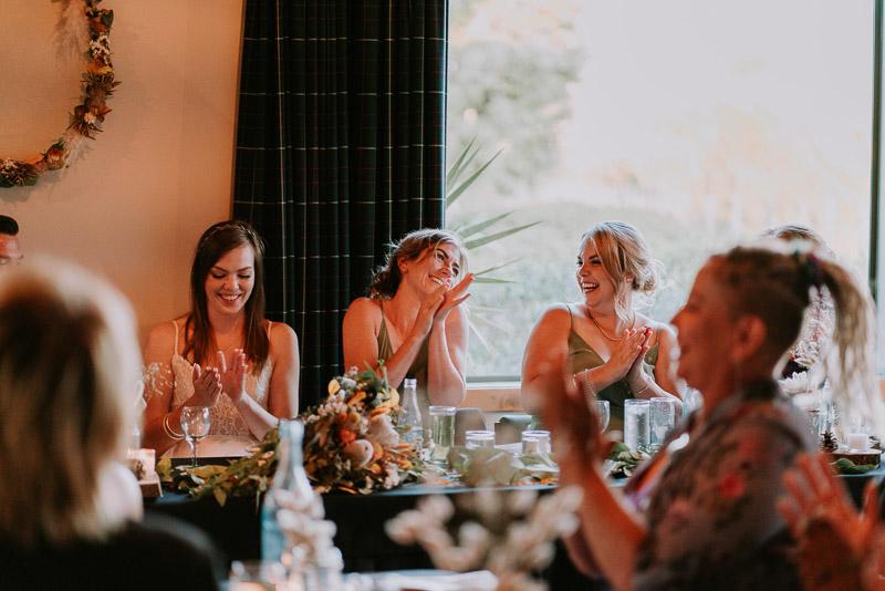 Makoura Lodge wedding photography of Ned and Amanda 0813