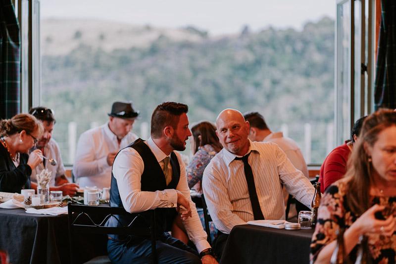 Makoura Lodge wedding photography of Ned and Amanda 0834