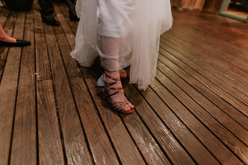 Makoura Lodge wedding photography of Ned and Amanda 0873