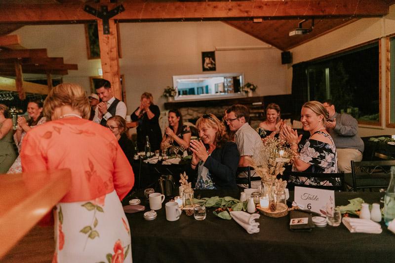 Makoura Lodge wedding photography of Ned and Amanda 0904