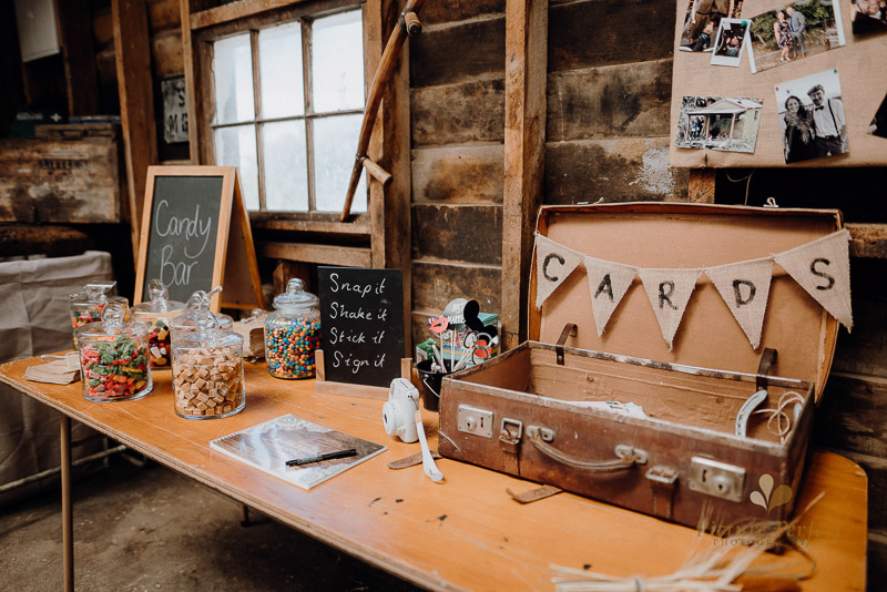 Manawatu farm rustic wedding of Natalie and Hamish 0026 1