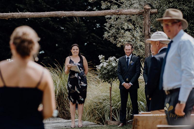 Manawatu farm rustic wedding of Natalie and Hamish 2156