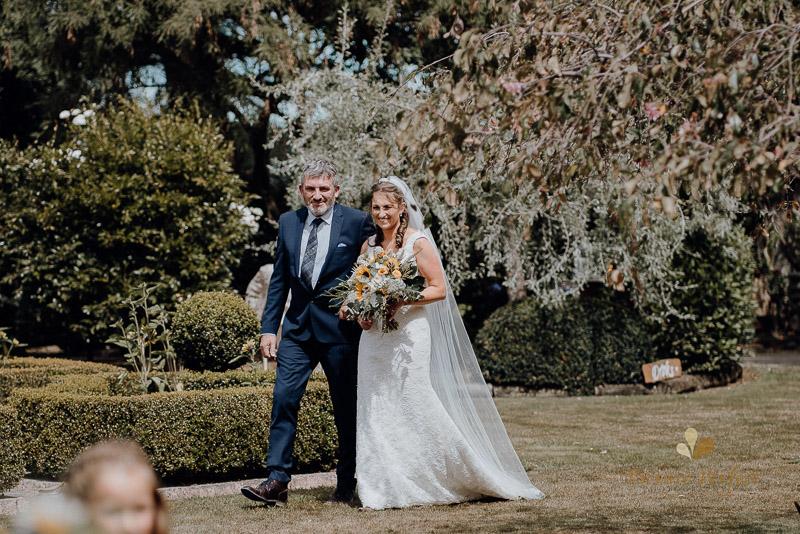 Manawatu farm rustic wedding of Natalie and Hamish 2175