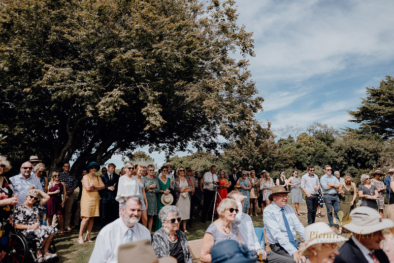Manawatu farm rustic wedding of Natalie and Hamish 2228