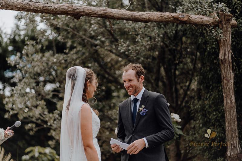 Manawatu farm rustic wedding of Natalie and Hamish 2327
