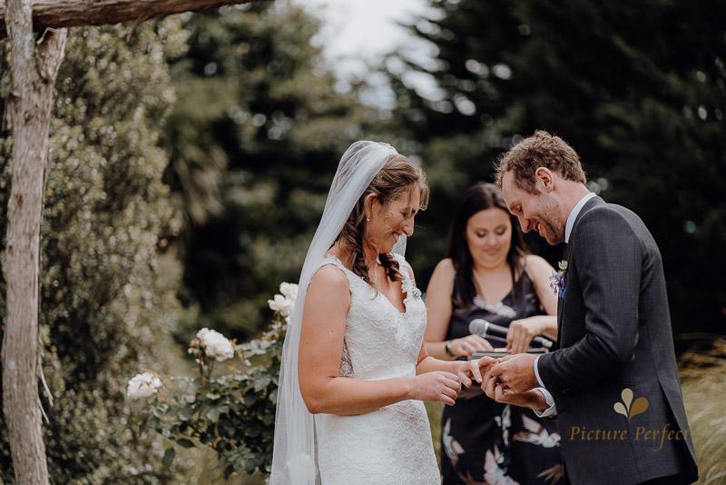 Manawatu farm rustic wedding of Natalie and Hamish 2370