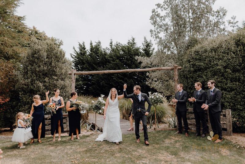 Manawatu farm rustic wedding of Natalie and Hamish 2509