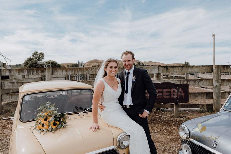 Manawatu farm rustic wedding of Natalie and Hamish 3893