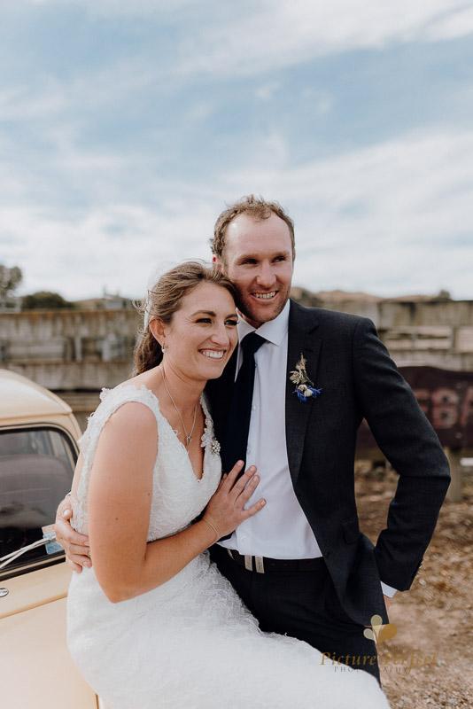 Manawatu farm rustic wedding of Natalie and Hamish 3922