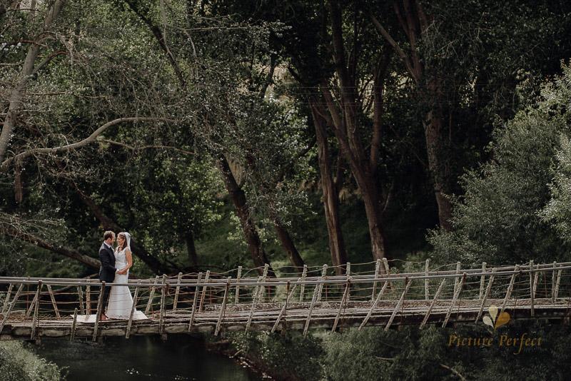Manawatu farm rustic wedding of Natalie and Hamish 4135