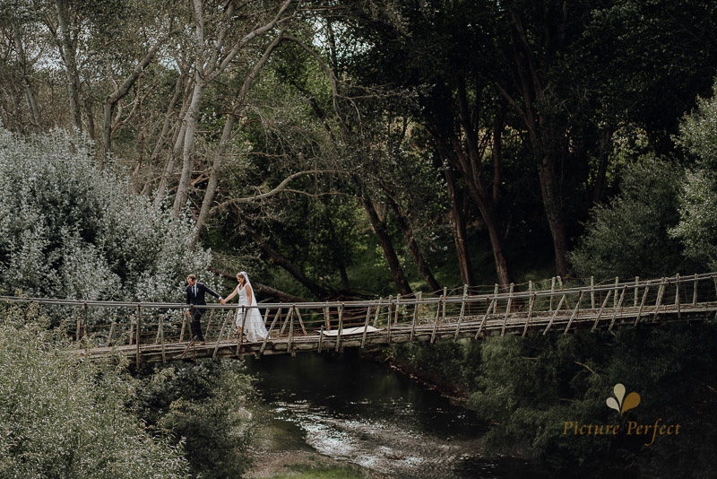Manawatu farm rustic wedding of Natalie and Hamish 4182