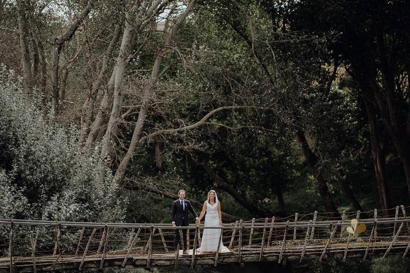 Manawatu farm rustic wedding of Natalie and Hamish 4217