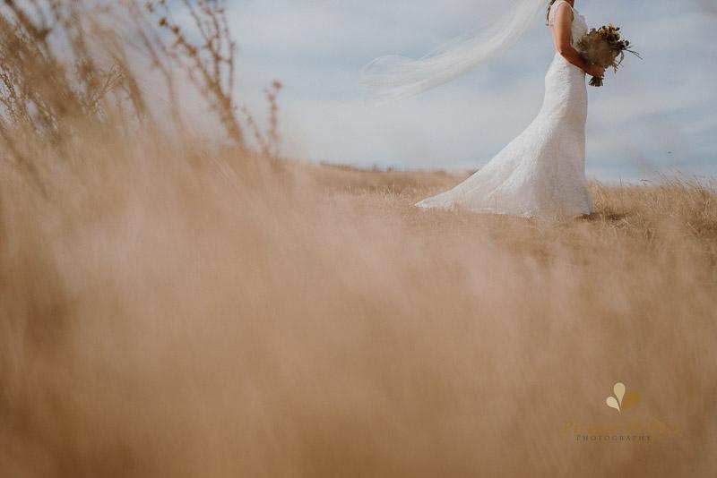 Manawatu farm rustic wedding of Natalie and Hamish 4494