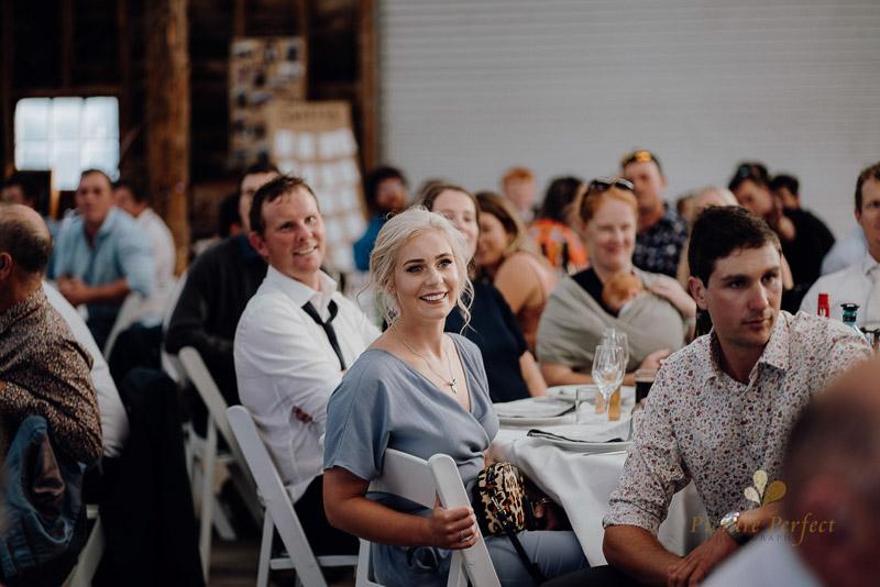 Manawatu farm rustic wedding of Natalie and Hamish 5874