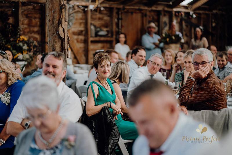 Manawatu farm rustic wedding of Natalie and Hamish 5883
