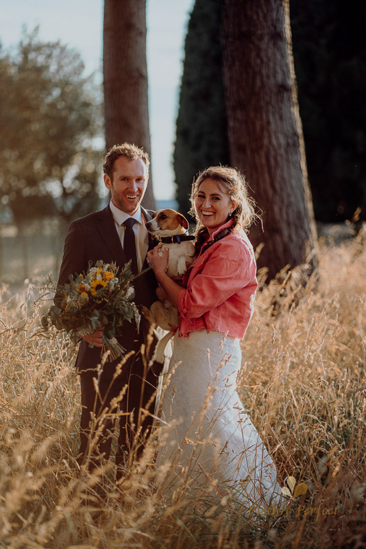 Manawatu farm rustic wedding of Natalie and Hamish 6217