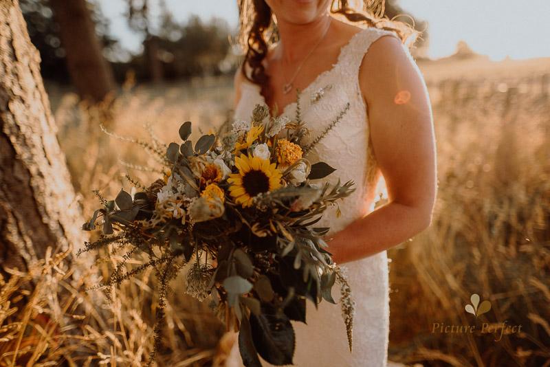 Manawatu farm rustic wedding of Natalie and Hamish 6254