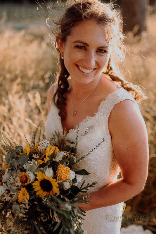 Manawatu farm rustic wedding of Natalie and Hamish 6281
