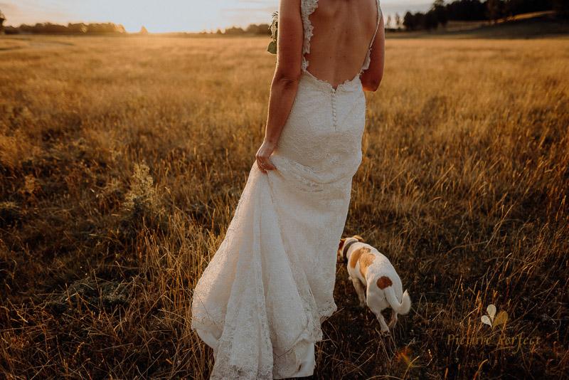 Manawatu farm rustic wedding of Natalie and Hamish 6591
