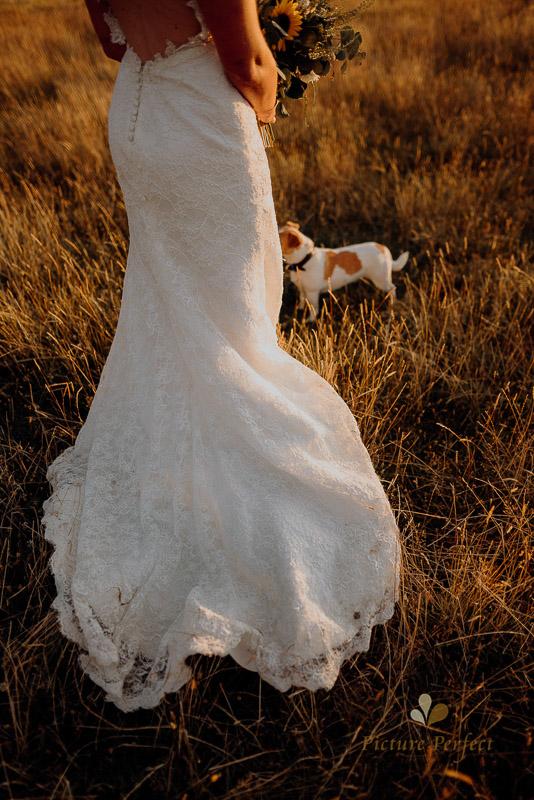 Manawatu farm rustic wedding of Natalie and Hamish 6654