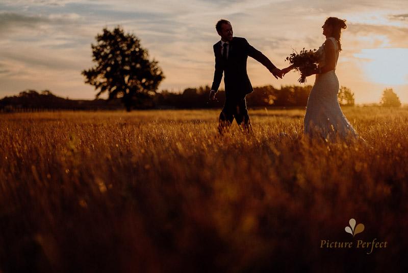 Manawatu farm rustic wedding of Natalie and Hamish 6771