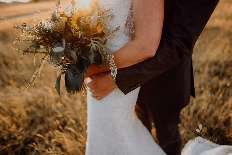 Manawatu farm rustic wedding of Natalie and Hamish 6791