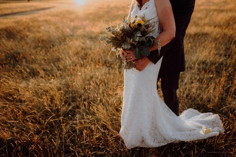 Manawatu farm rustic wedding of Natalie and Hamish 6842