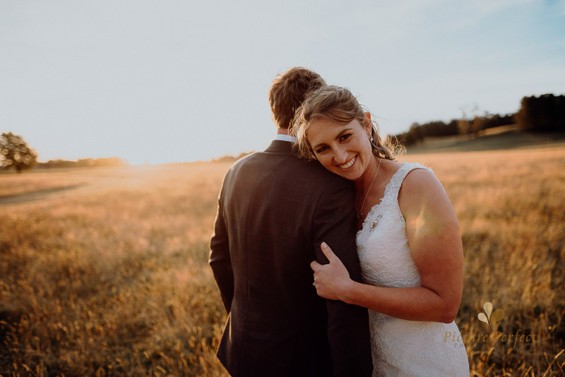 Manawatu farm rustic wedding of Natalie and Hamish 6846