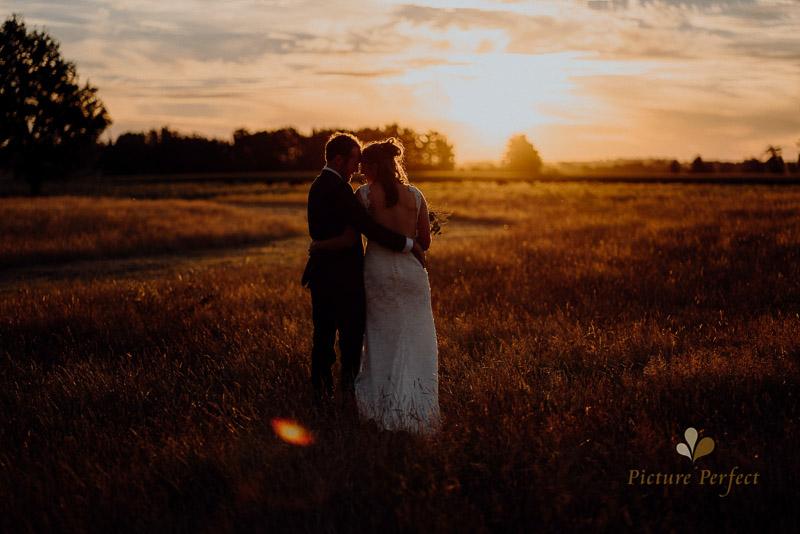 Manawatu farm rustic wedding of Natalie and Hamish 6945