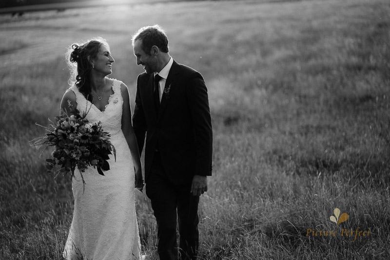 Manawatu farm rustic wedding of Natalie and Hamish 6983