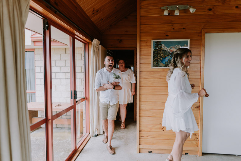 Old Forest School wedding with Luke and Emma 0178