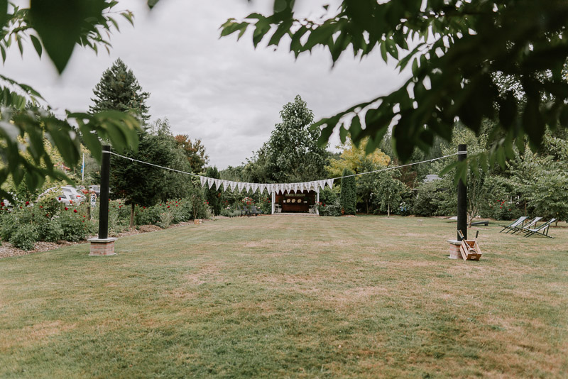 Old Forest School wedding with Luke and Emma 0199