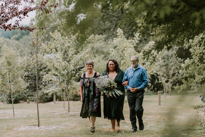 Old Forest School wedding with Luke and Emma 0260