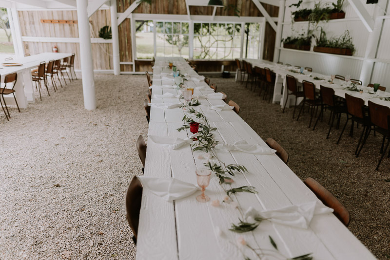 Old Forest School wedding with Luke and Emma 0465