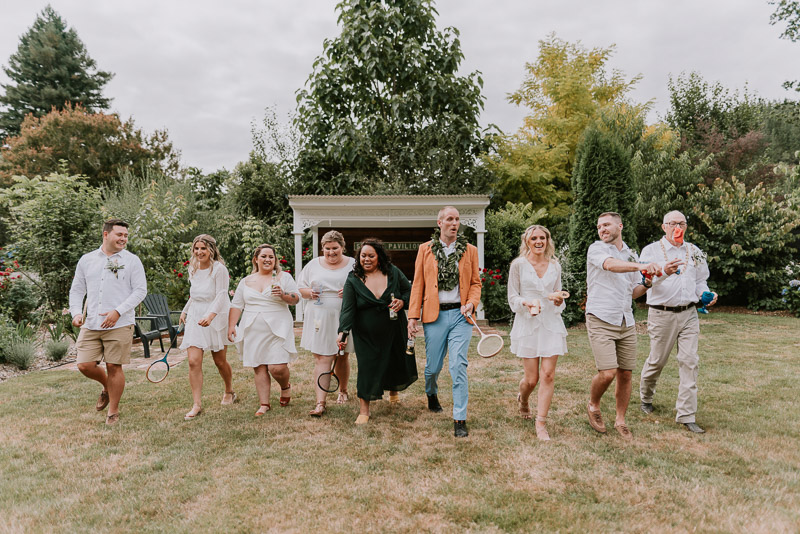 Old Forest School wedding with Luke and Emma 0496