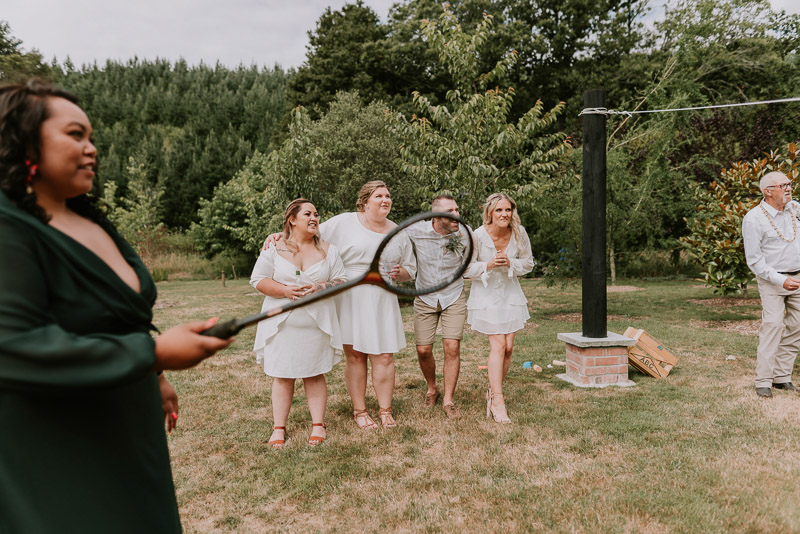 Old Forest School wedding with Luke and Emma 0508