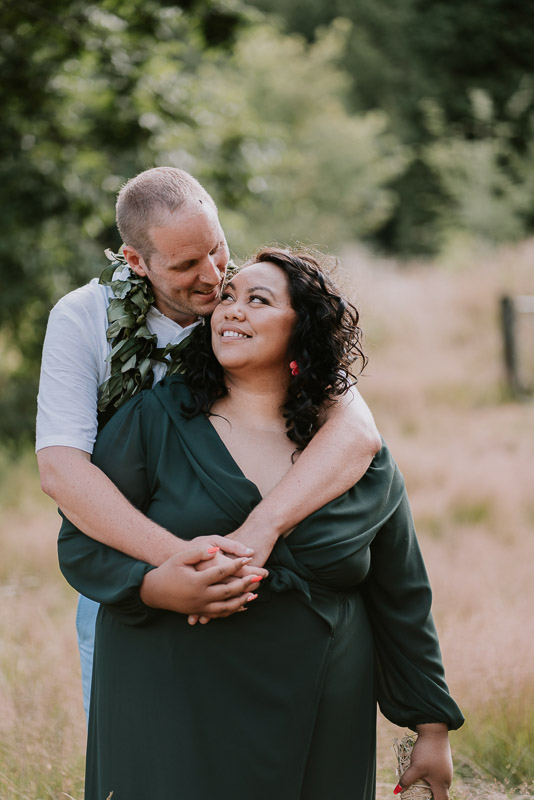 Old Forest School wedding with Luke and Emma 0658
