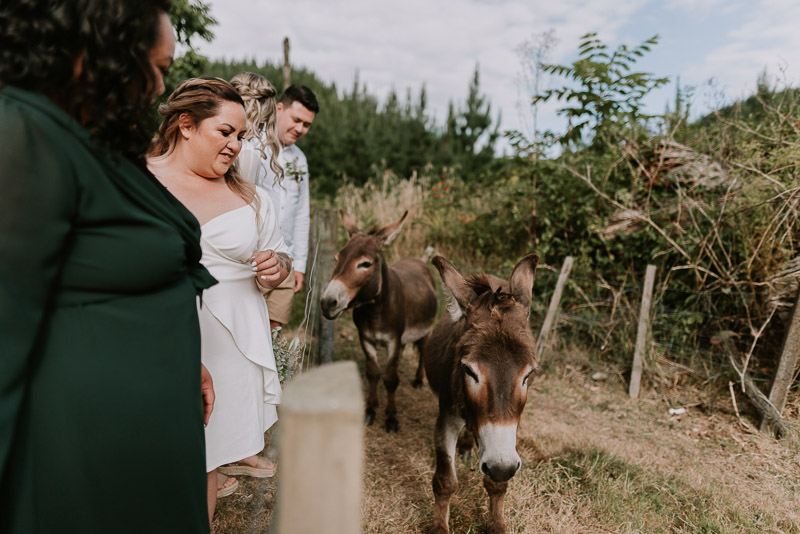 Old Forest School wedding with Luke and Emma 0671