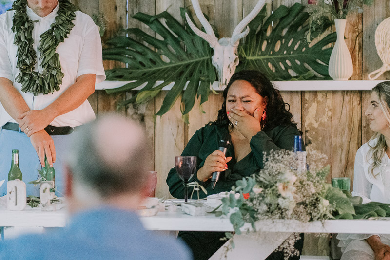 Old Forest School wedding with Luke and Emma 0926