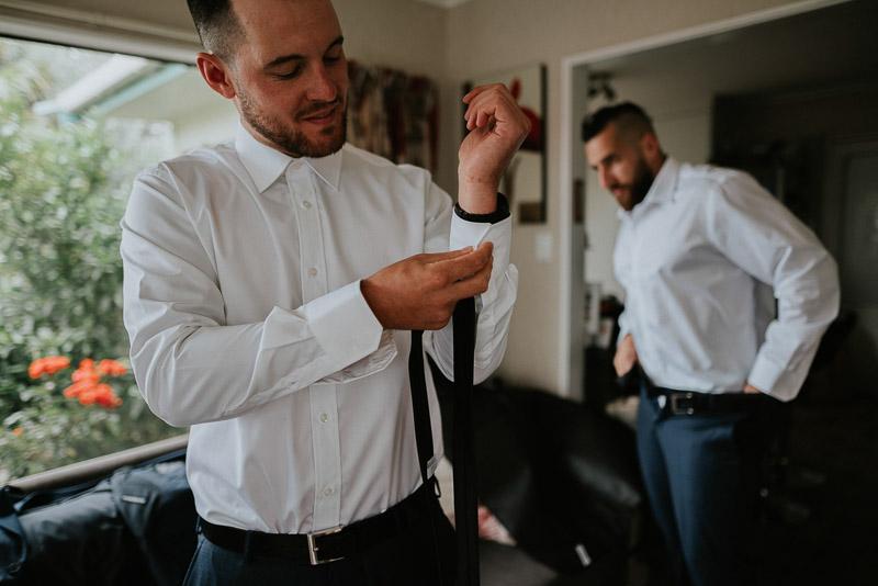 Wanganui wedding of Georgia and Josh at Basin Reserve 0006