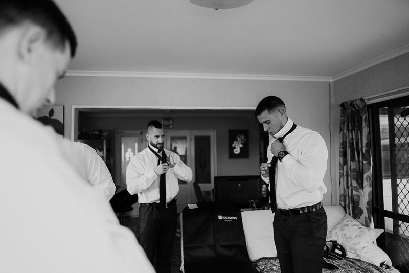 Wanganui wedding of Georgia and Josh at Basin Reserve 0008