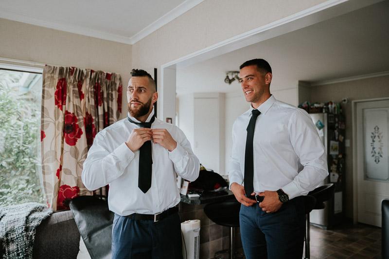 Wanganui wedding of Georgia and Josh at Basin Reserve 0011