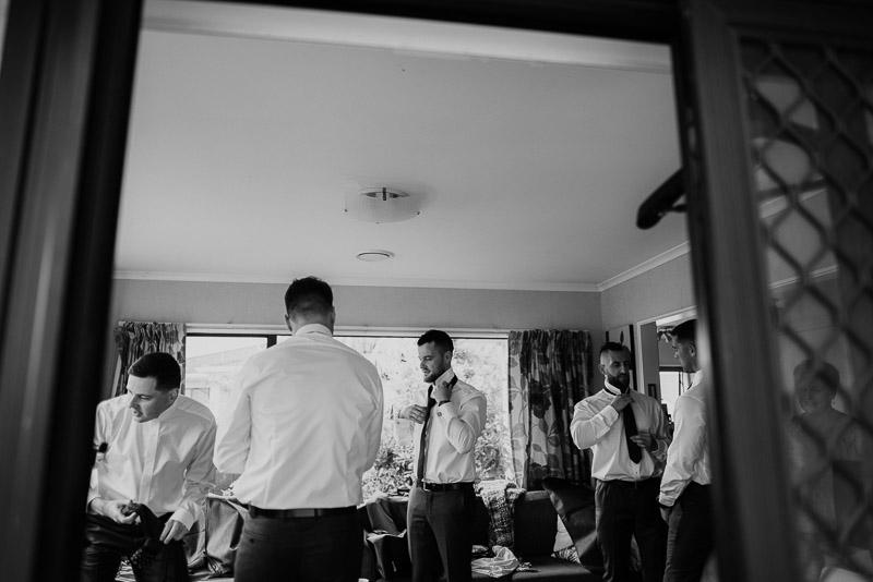 Wanganui wedding of Georgia and Josh at Basin Reserve 0014