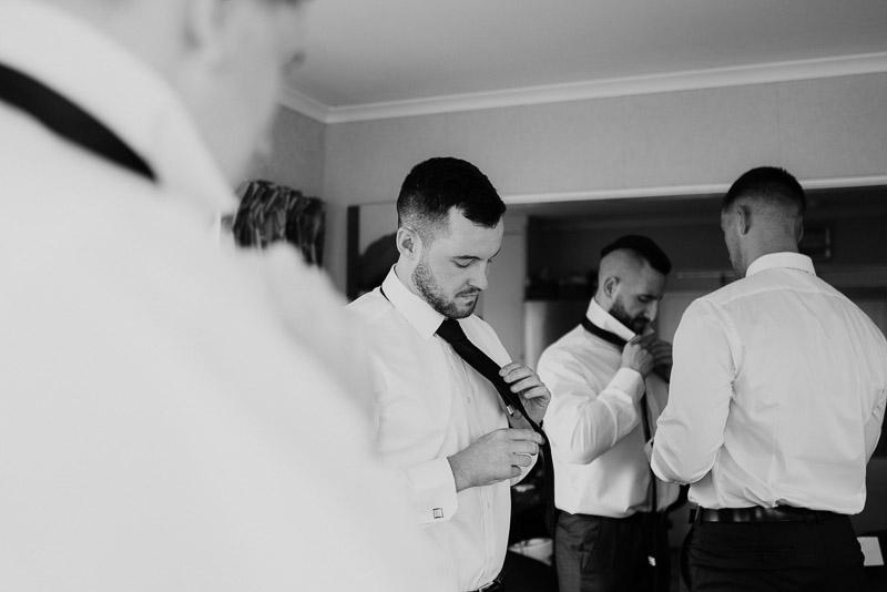 Wanganui wedding of Georgia and Josh at Basin Reserve 0015